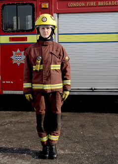 Uniform for School Team. Southwark Training Centre